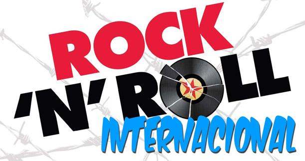 Rock-Internacional