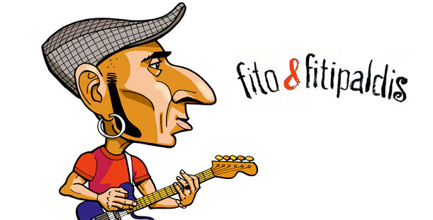 Fito-y-Fitipaldis